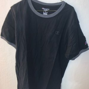 Champion Shirt (L)